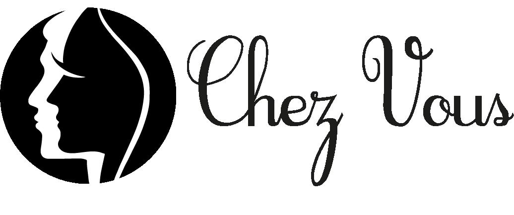 CHEZ VOUS COIFFURE